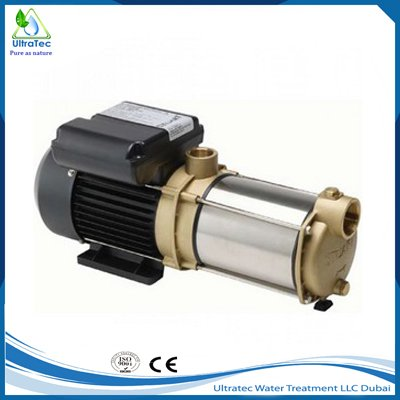 Ro High Pressure Water Pumps Wholesale Supplier Prices In