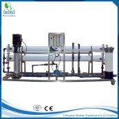 30000-gpd-industrial-stainless-steel-skid-mounted-ro-system