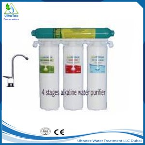 four-stages-pure-pro-alkaline-filter