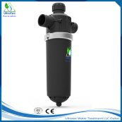 aytok-disc-filtration-system-for-ro-water-plant