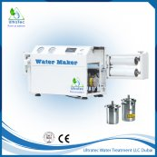 sea-recovery-watermaker