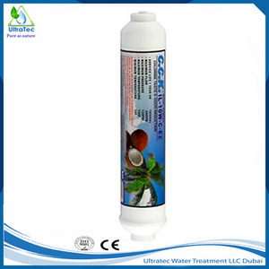 water-filter-products