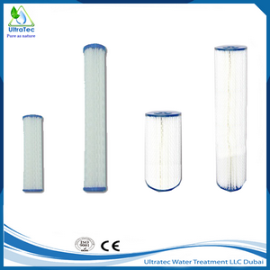 prepropylene-pp-pleated-wound-cartridges