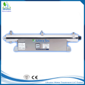 Ultraviolet-water-sterilizer-12-gpm-for-filtration-water