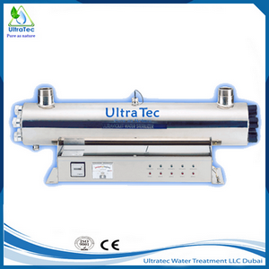 ultraviolet-sterilizer-60-gpm-for-filtration-water