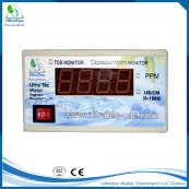 tds-d2-water-quality-monitor
