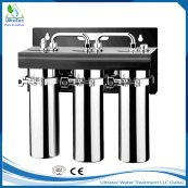 triple-stage-stainless-steel-water-purifier