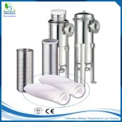 stainless-steel-bag-filter