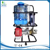 portable-sea-water-ro-system