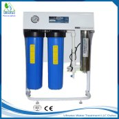 whole-house-water-sterilizer