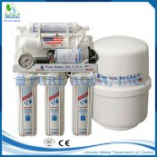 5-stage-ro-filtration-system