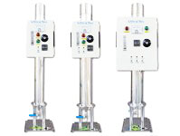 Ultratec Different Type Of Water Filters Used In Uae