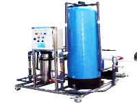 Ultratec Water Filters Amp Ro Plants Supplier Prices Dubai Uae