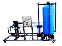 <h5>Water Softeners for Dubai Uae</h5>