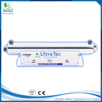 ultraviolet-water-sterilizer-24-gpm-h-for-filtration-water