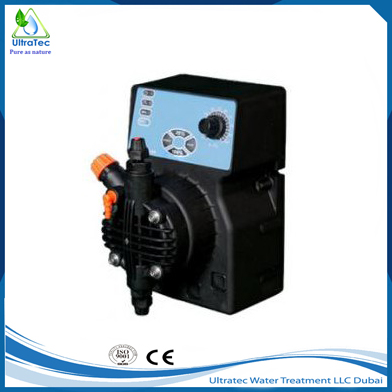 Automatic Dosing Pumps Chlorine Amp Chlorination Dosing