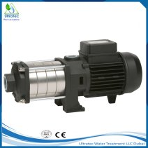 saer-high-pressure-pumps-for-ro-plant