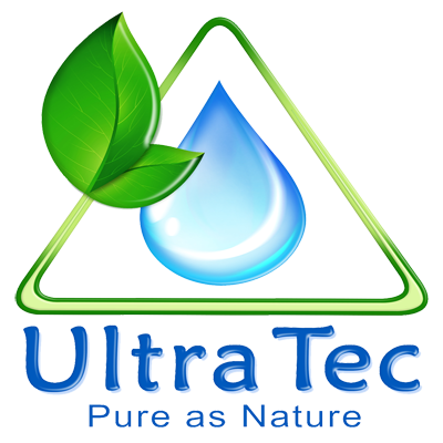 water-filtration-company-Dubai-UAE